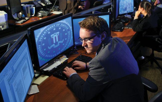 ФБР открыло три расследования поповоду приписываемых РФ кибератак