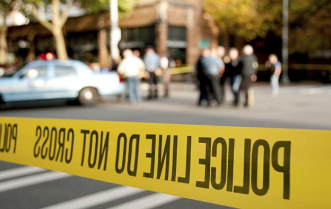 Стрелок в Лас-Вегасе сделал не менее 1,1 тысячи выстрелов