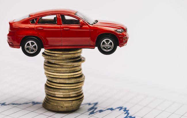 Авто до 3 тис. доларів в Україні: яку іномарку можна купити