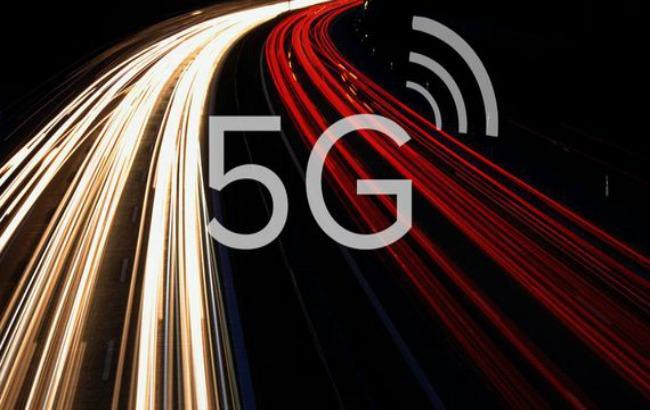 В Украине началась работа по разработке связи 5G