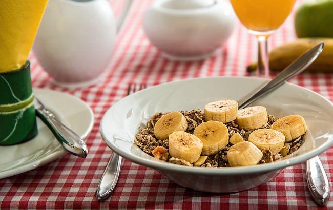 Назван самый полезный завтрак: насытит и поможет похудеть
