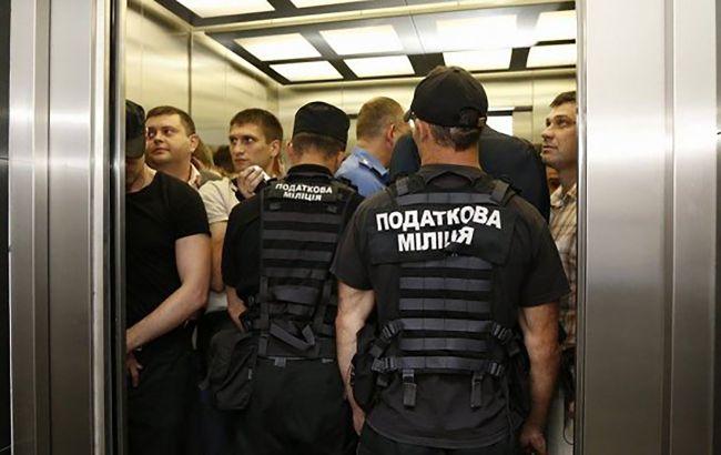 Новий гравець: навіщо в Україні створюють Бюро економбезпеки і як воно буде працювати