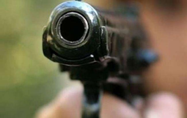 У Славутичі стріляли в депутата міськради, він у важкому стані