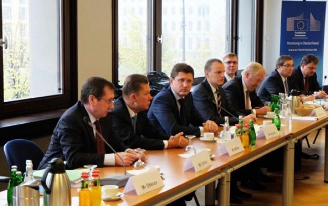 Источник фото:пресс-служба Минэнерго РФ