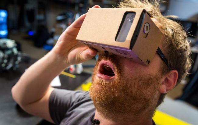 Фото: Google придбав новий стартап