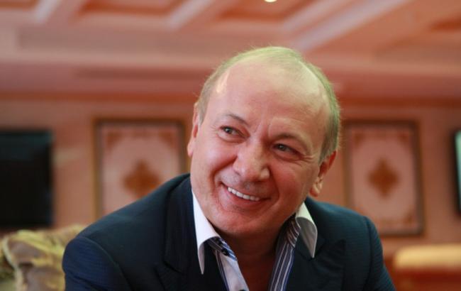 Фото: Юрий Иванющенко (из открытых источников)