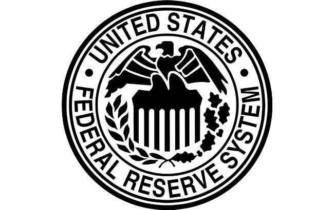 В США снова повысили учетную ставку