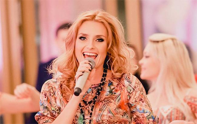 Навіть за великий гонорар: українська співачка відмовилася співати російською мовою