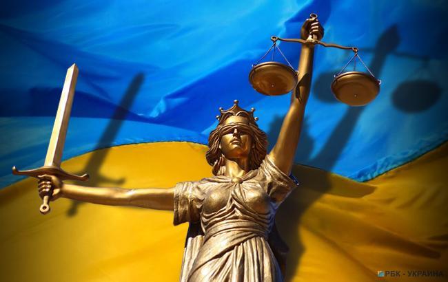 Украина отстаивает свои интересы на международной арене (коллаж - РБК-Украина)