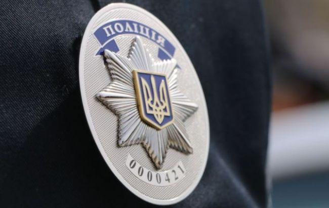 У МВС назвали імена всіх загиблих в перестрілці під Києвом співробітників поліції