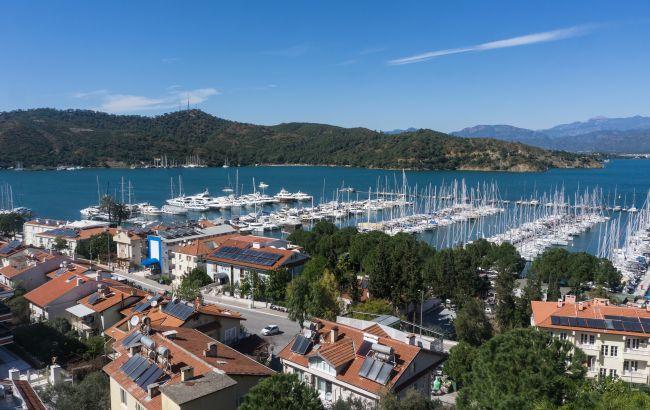 Курорты будут дорожать: в каких странах выгоднее планировать отпуск