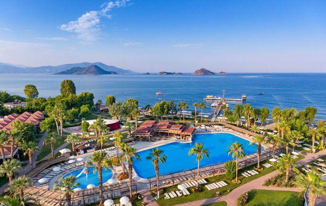 Туристов станет еще больше: путевки в курортную страну подорожают к лету