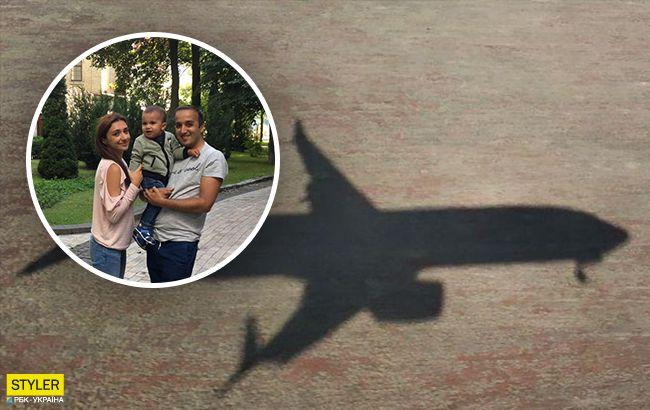 Было ощущение, что это ошибка: трагическая история пассажирки рейса МАУ