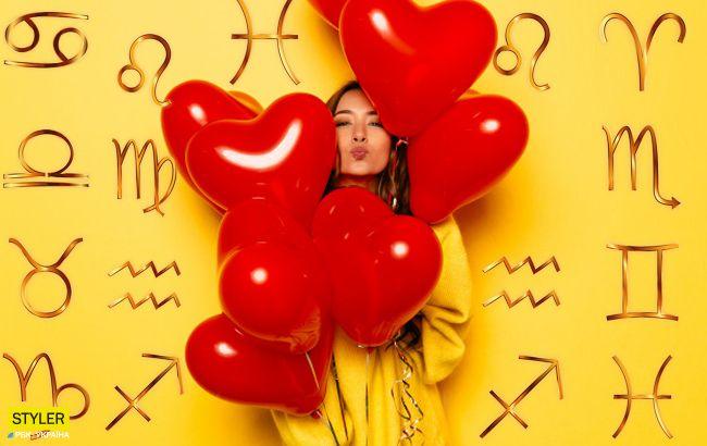 День Святого Валентина: ці подарунки точно порадують кожну дівчину