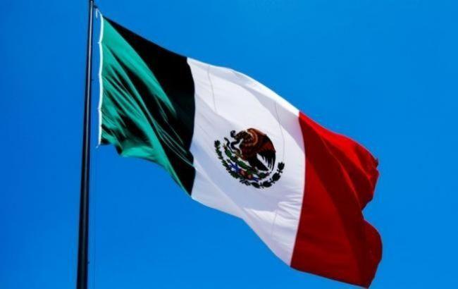 У Мексиці через зіткнення у в'язниці загинули та постраждали десятки людей