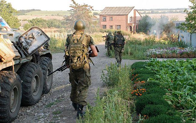 В Италии впервые осудили наемников-боевиков с Донбасса