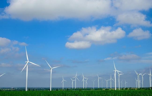 Фото: 15 июня - День ветра (pixabay.com/Suwit_Luangpipatsorn)