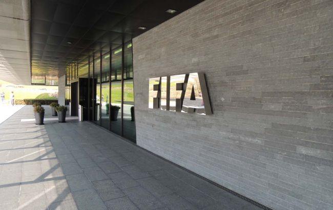Внутреннее расследование выявило новые случаи коррупции вФИФА