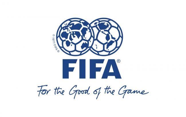 Нового президента ФИФА выберут 26 февраля 2016 года