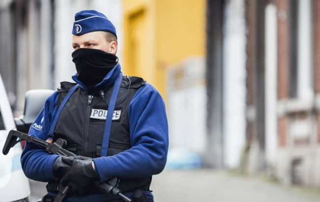 У Бельгії десять підлітків планували здійснити теракти на Різдво