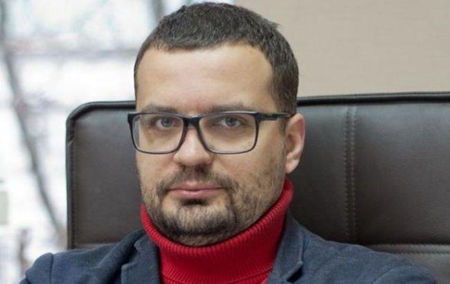 На финансирование кинопроизводства в Украине в 2015 г. необходимо еще 120 млн грн, - Госкино