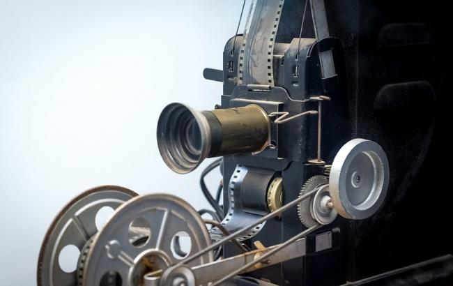 Фото: Кино (pixabay.com/ru/users/Skitterphoto)