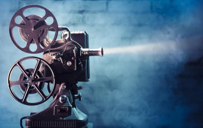 Фото: Украинский фильм участвует в амстердамском фестивале (dekoratio.hu)