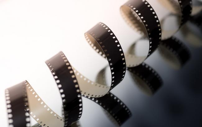 Фільм про хлопчика з Донбасу переміг на великому кінофестивалі в Амстердамі