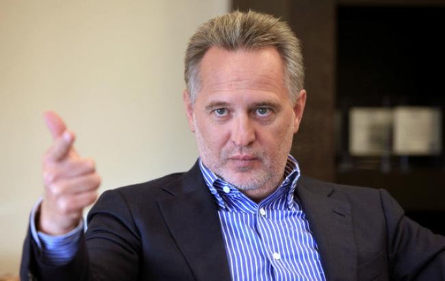 """Суд обязал """"Ракитнянский гранитный карьер"""" выплатить банку Фирташа 76,9 млн грн"""
