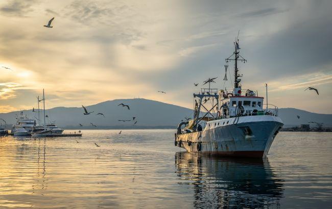 Альтернатива Турции: куда можно полететь в отпуск этой осенью