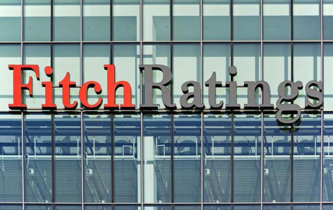 Економіка України відновиться після кризи: агентство Fitch назвало терміни