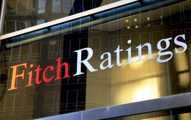 Агентство Fitch резко улучшило прогноз мировых цен на нефть