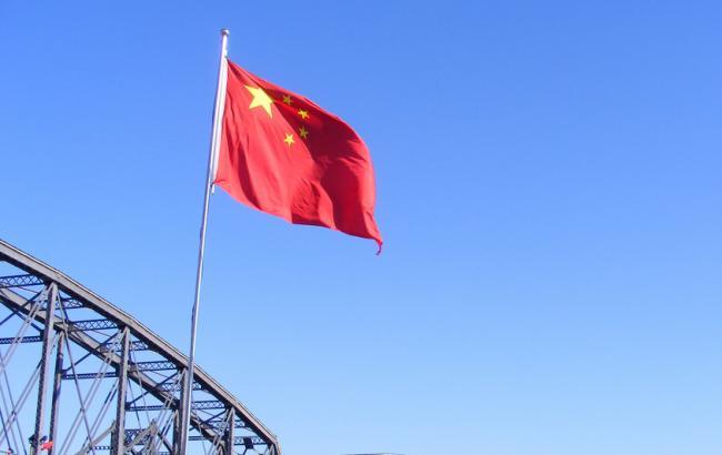 В КНДР освободили американского студента, приговоренного к 15 годам каторги