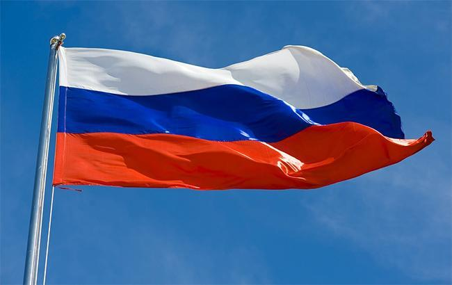 Фото: флаг РФ (pixabay.com/IGORN)