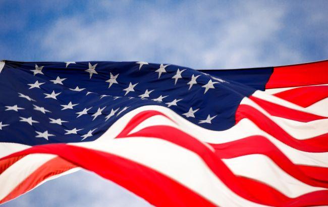 США і Польща уклали угоду в сфері ядерної енергетики