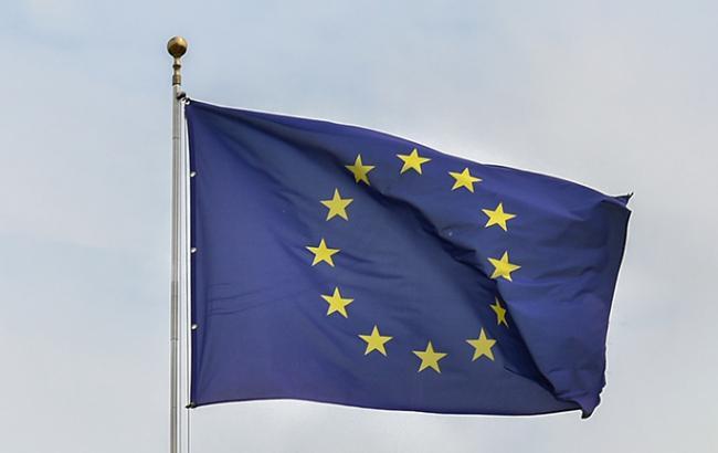 ЕС призвал Израиль и Палестину к сотрудничеству для деэскалации в Иерусалиме