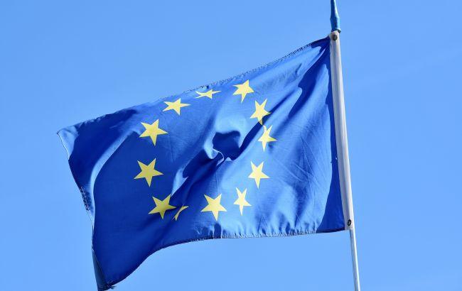 Евросоюз снова продлил экономические санкции против России из-за Крыма