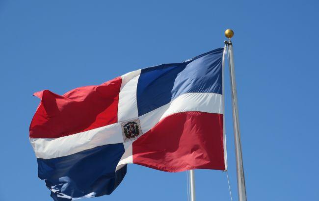 Доминикана меняет правила въезда для туристов