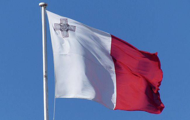 Мальта ускладнить умови надання громадянства за інвестиції