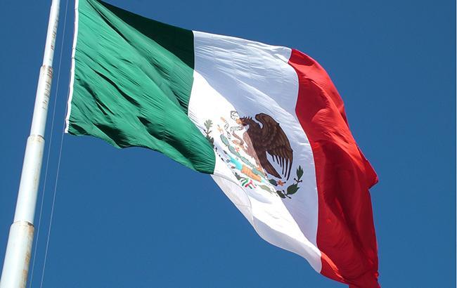Неизвестный застрелил 3-х туристов намексиканском курорте Лос-Кабос