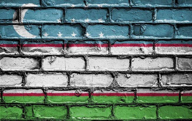 Узбекистан відмовляється приймати афганських біженців, - ЗМІ