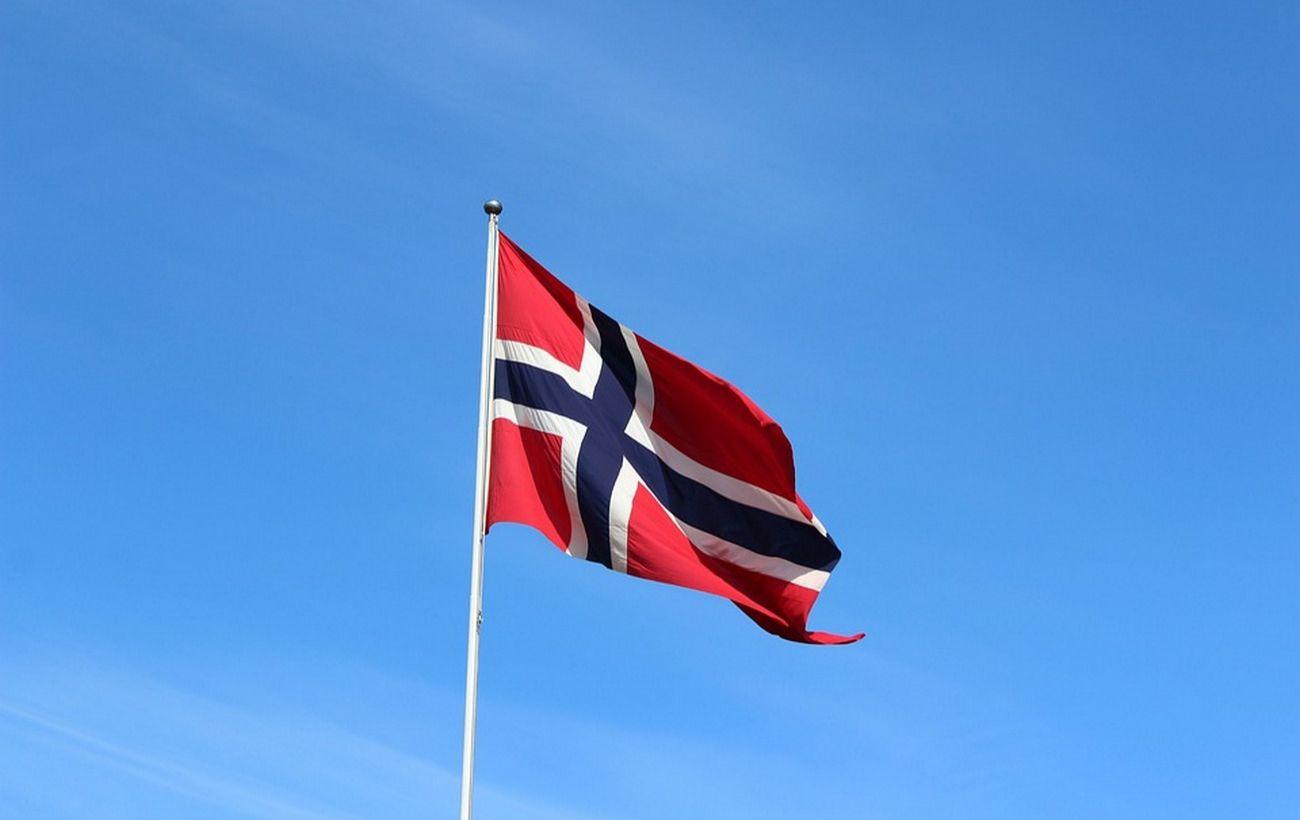 В Норвегии назначили новое правительство