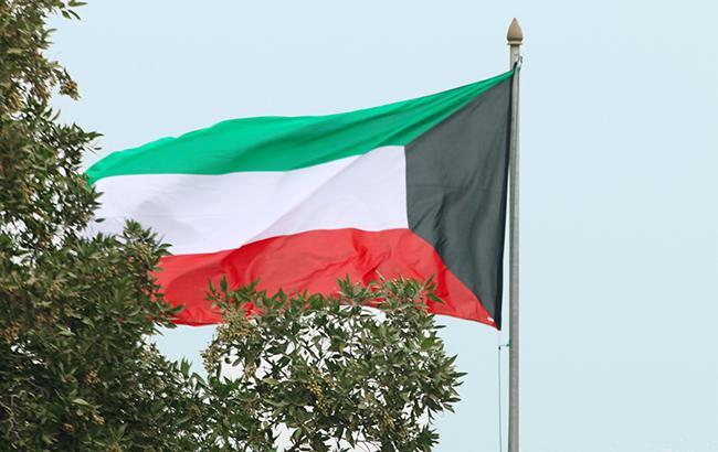 Кувейт вимагає від Ірану за48 годин скоротити кількість дипломатів
