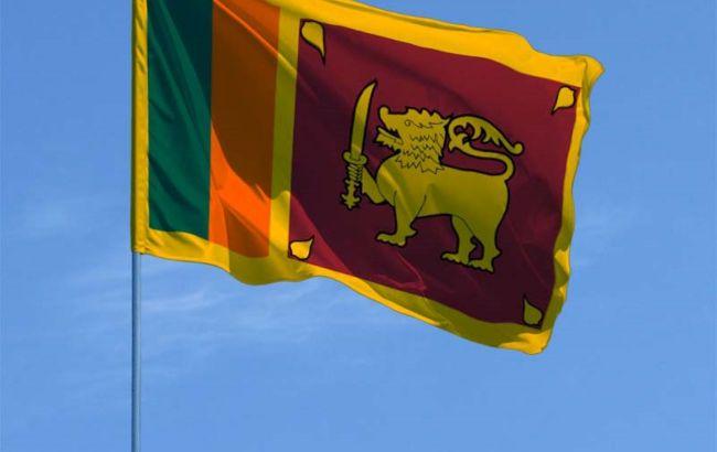 На Шрі-Ланці послаблять карантин: ресторани і готелі відновлять роботу