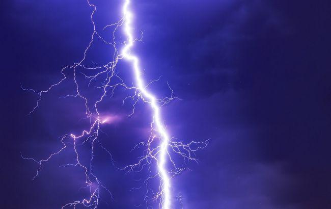 Дожди и грозы: синоптики рассказали, где похолодает