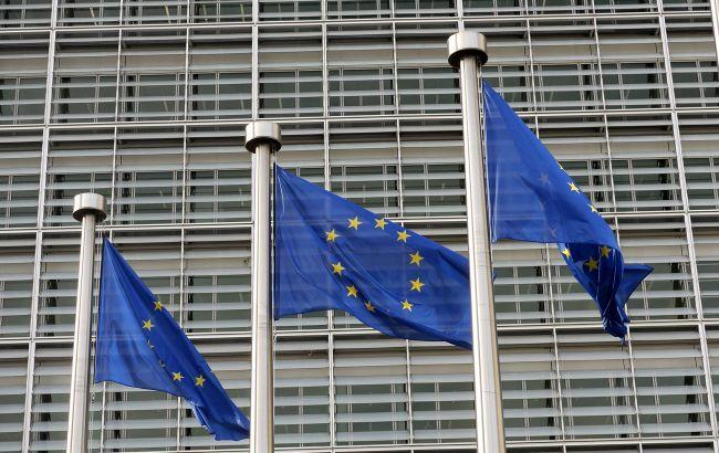ЄС підтримав ідею паркану між Польщею та Білоруссю. Але грошей не виділить