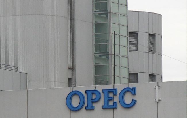 ОПЕК+ согласовала увеличение добычи нефти на 1 млн баррелей в сутки