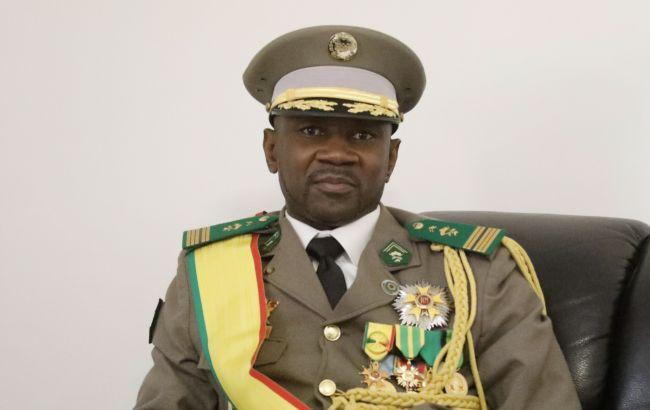 Покушение на президента Мали: обвиняемый скончался под стражей в больнице