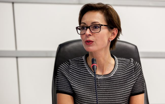 ЄС готовий підтримати переговори про продовження транзиту газу через Україну