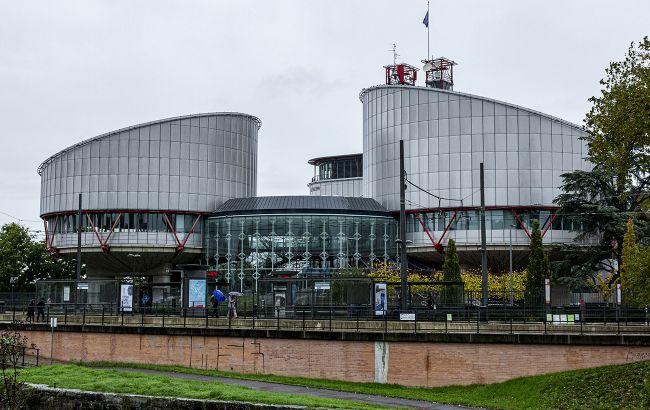 ЕСПЧ присоединил к делу Украины против России иск Нидерландов по MH17